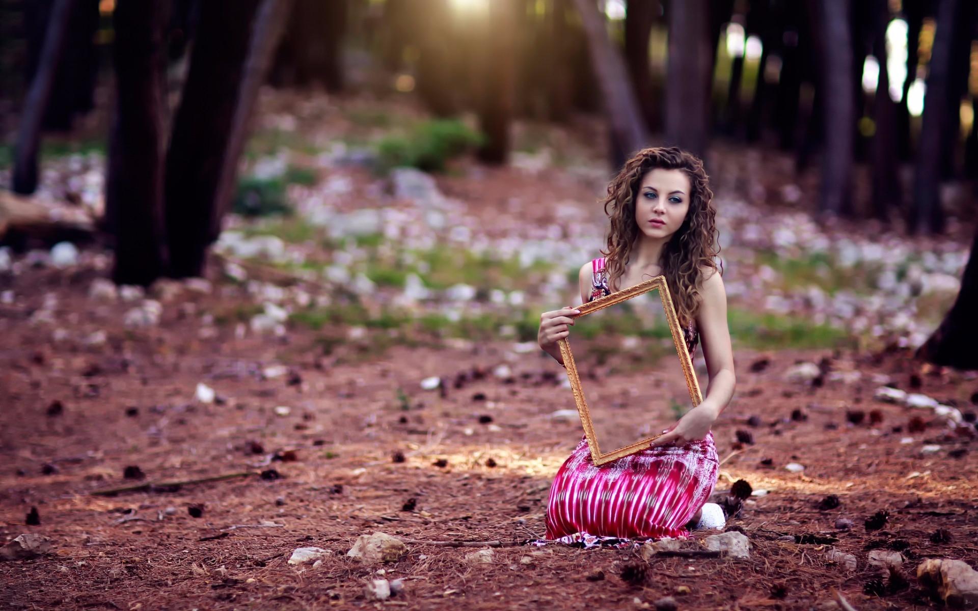 sa (@sara_ss) Cover Image