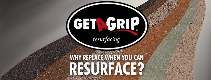 Get A Grip Denver (@getagripdenver2) Cover Image