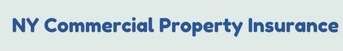 @commercialproperty Cover Image