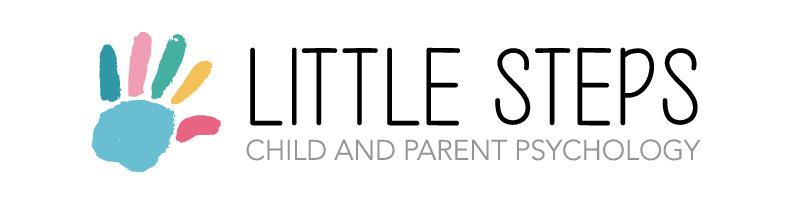Little Steps Psychology (@littlestepspsychology) Cover Image