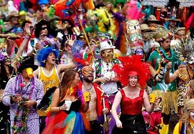Carnavales (@carnavales) Cover Image