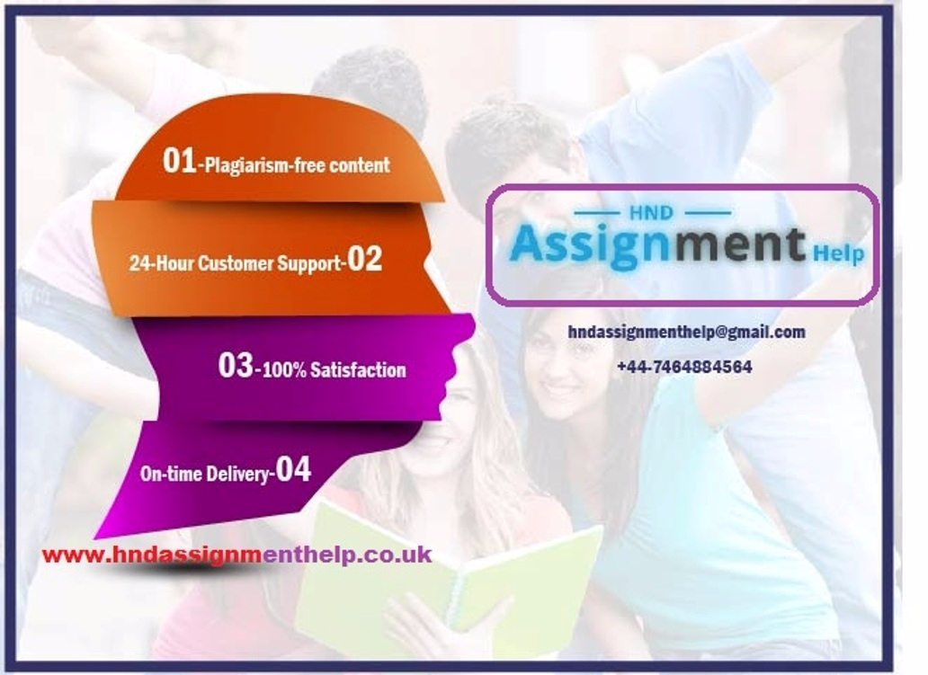HND Assignment help (@onlinehelpassignment12) Cover Image
