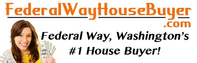 FederalWayHouseBuyer (@federalwayhousebuyer) Cover Image