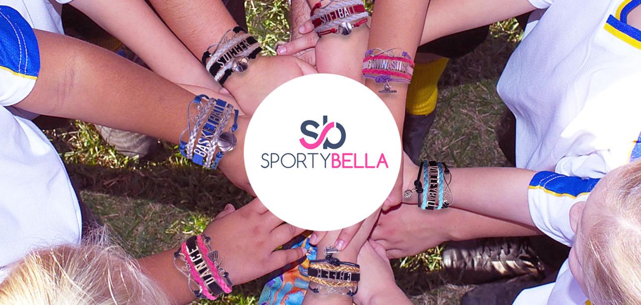 Sporty bella (@sportybella) Cover Image
