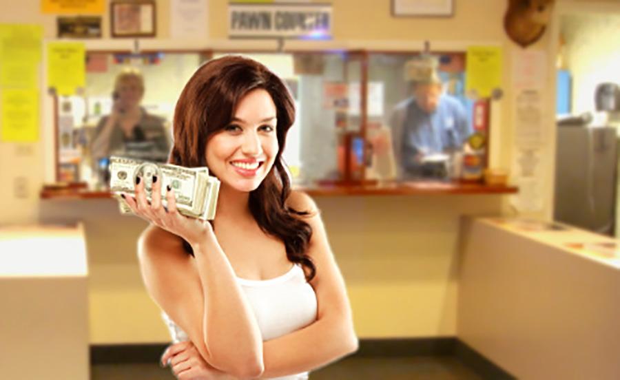 No Checking Account Loans (@noaccountloans) Cover Image