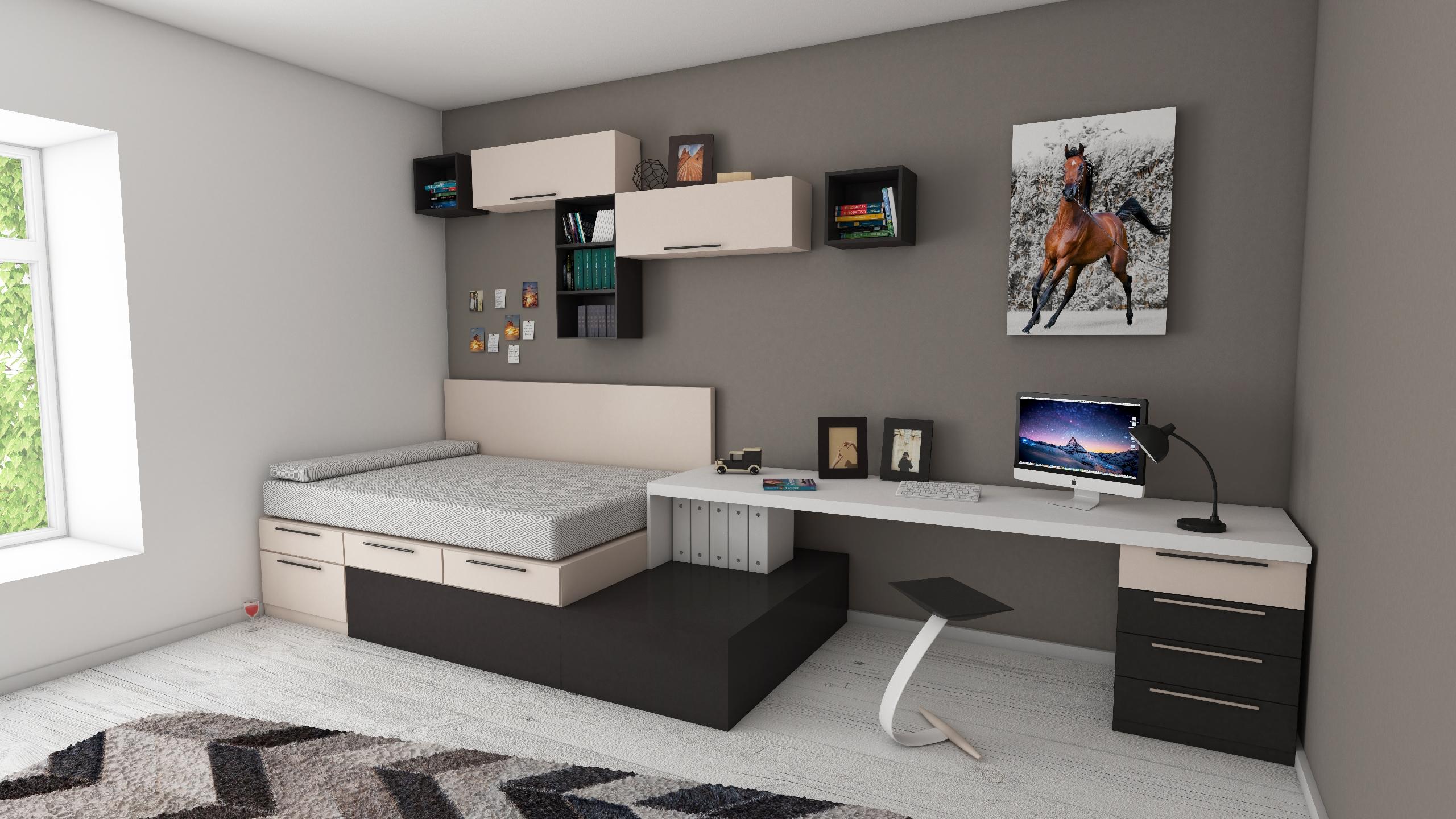 Tony Ryan Tonybeerpizza Ello - Ello bedroom furniture