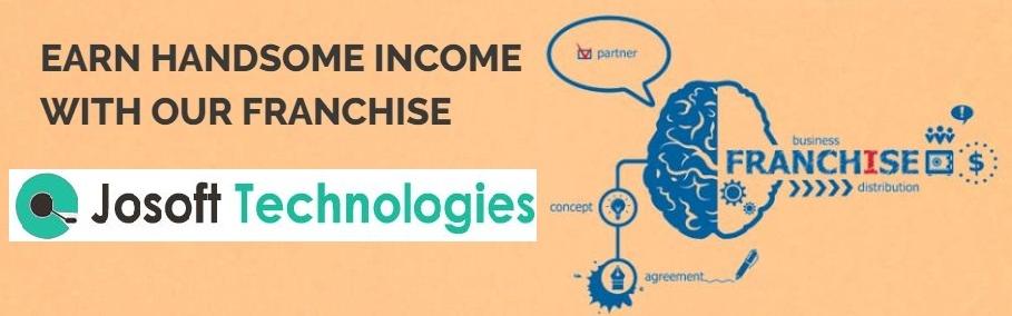 Josoft Technologies (@josoftech) Cover Image