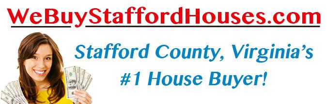 WeBuyStaffordHouses (@webuystaffordhouses) Cover Image