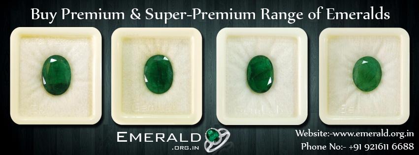 emerald gems (@emeraldorgin) Cover Image