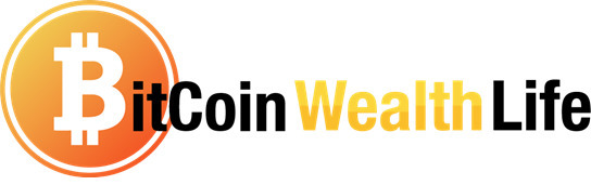 Bitcoin Wealth Life (@bitcoinwealthlife) Cover Image