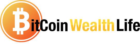 Bitcoin Wealth Life (@bitcoinwealthlife) Cover Image