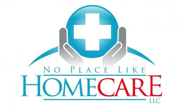 No Place Like Home Care (@noplacelikehomecare) Cover Image