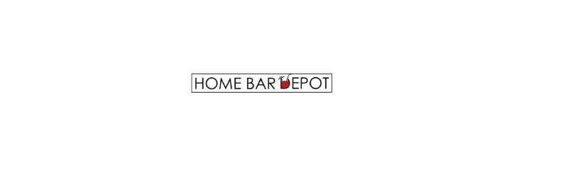 Home Bar Depot (@homebardepot) Cover Image