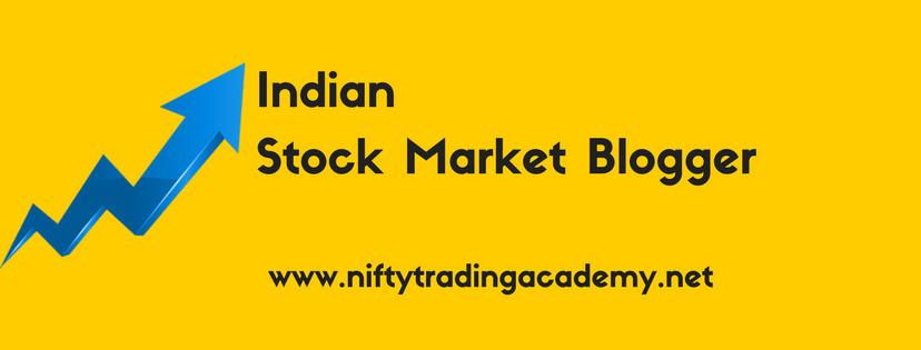 Nifty-Trading-Academy (@ntablog) Cover Image