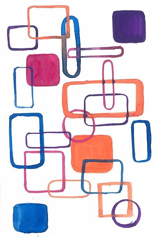 Litien (@litienp) Cover Image