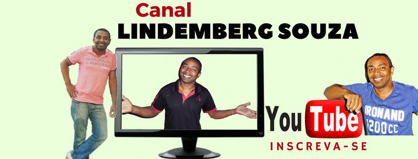 Lindemberg Souza (@lindembergsouza) Cover Image