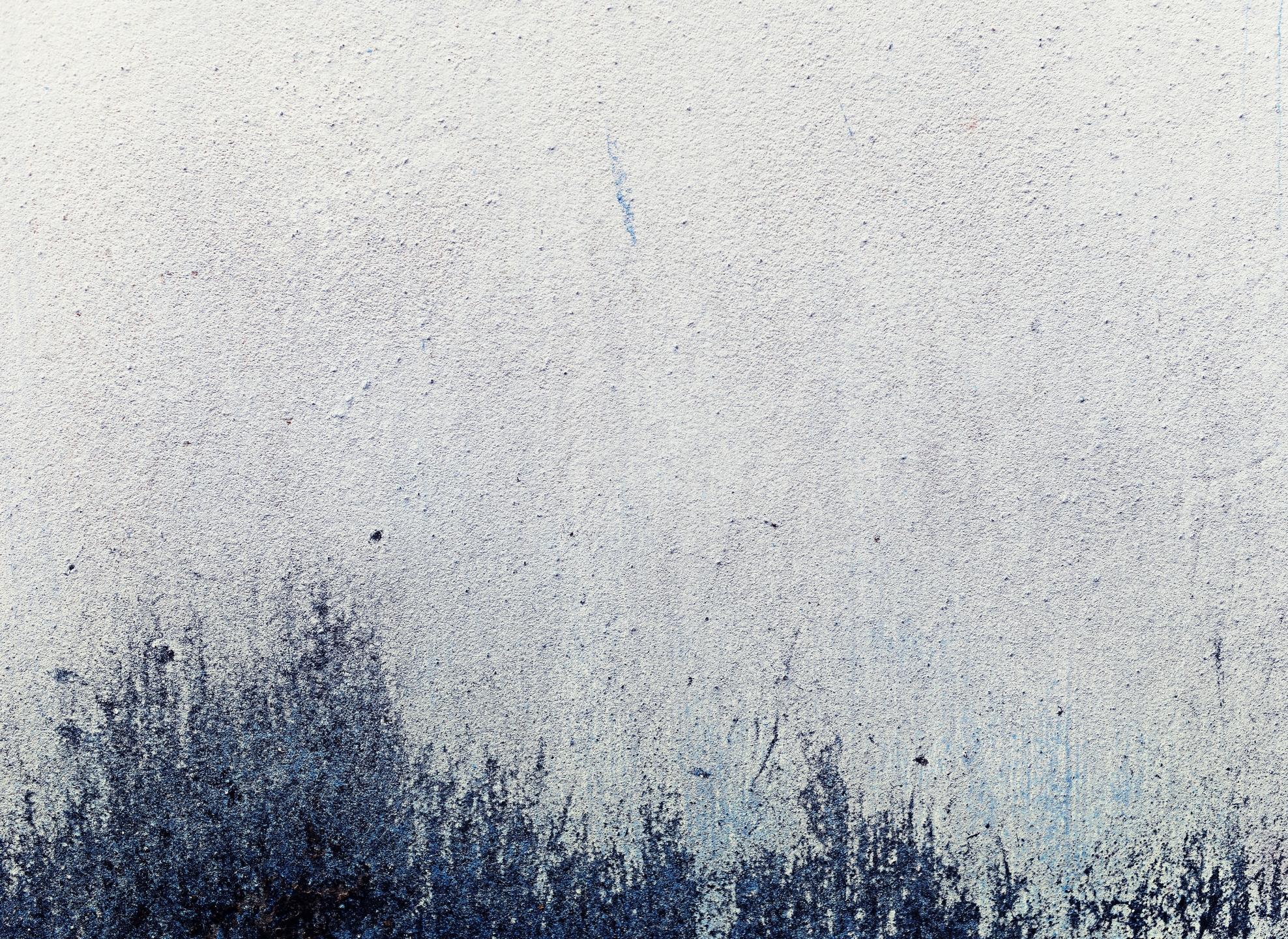 The Minimalist (@andikanbassey) Cover Image