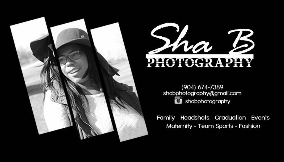 @shabphotography Cover Image