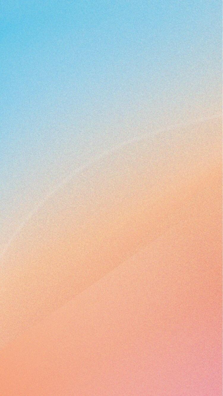 Ulas Uygun (@ulasuygun) Cover Image