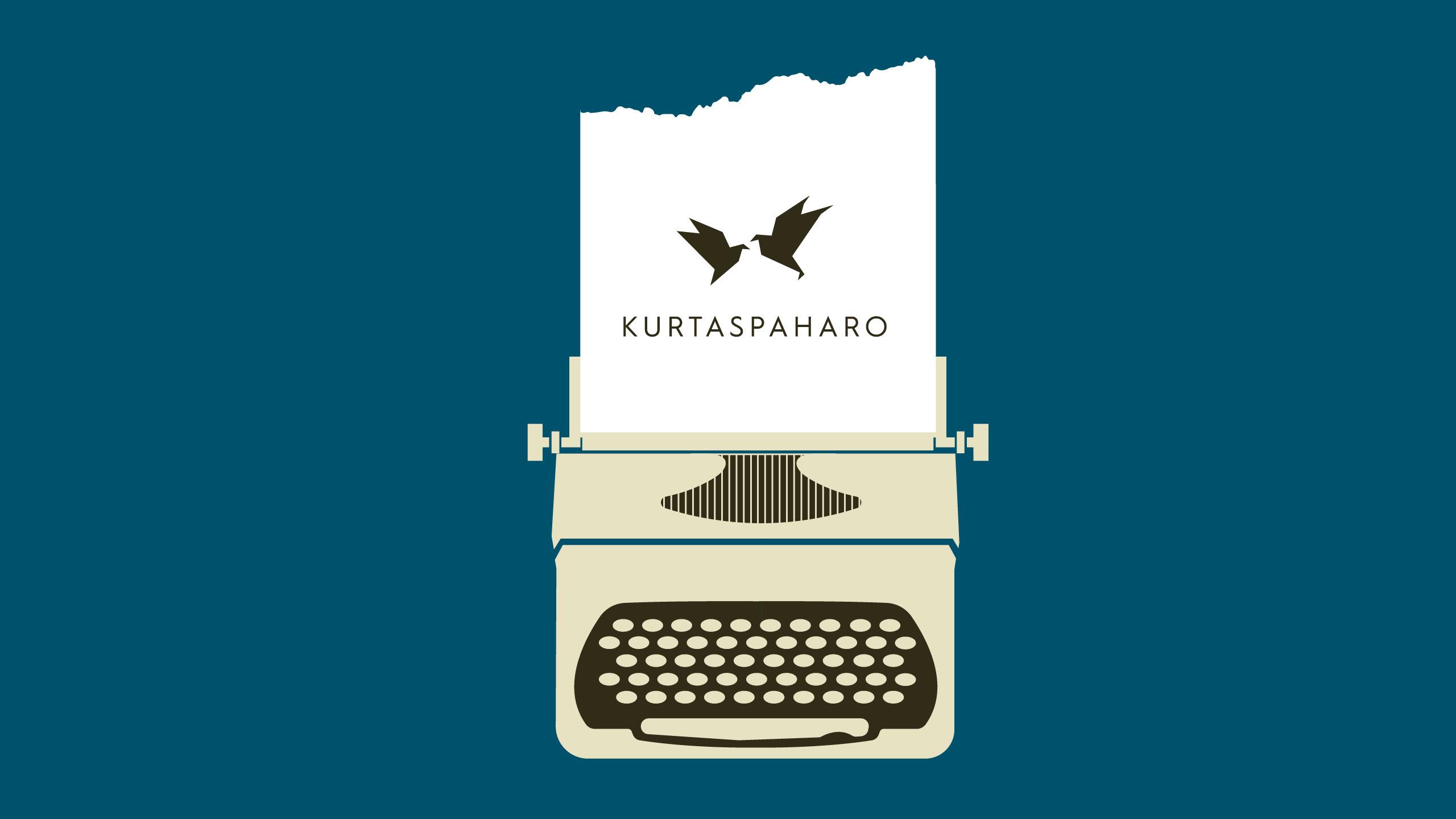 Kurtaspaharo (@kurtaspaharo) Cover Image