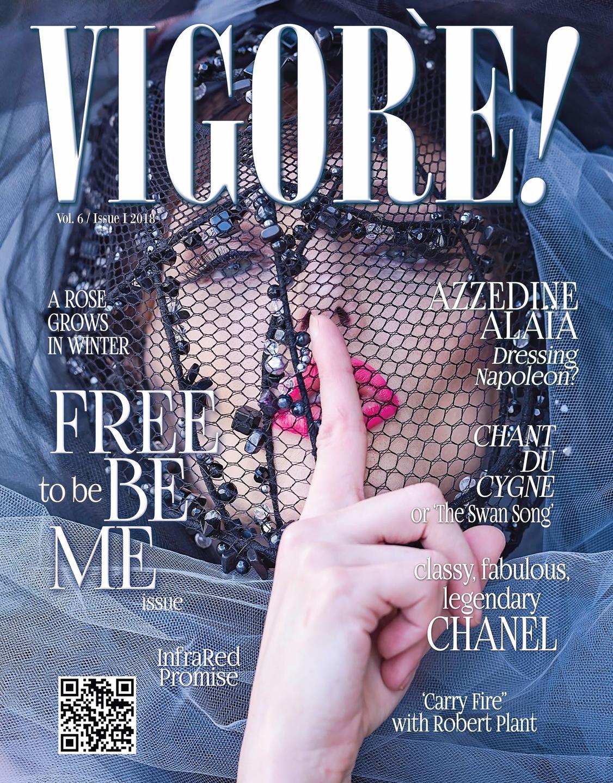 Belinda  (@belinda0708) Cover Image
