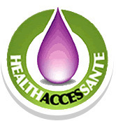 Health Access (@palliative-care-montreal) Cover Image