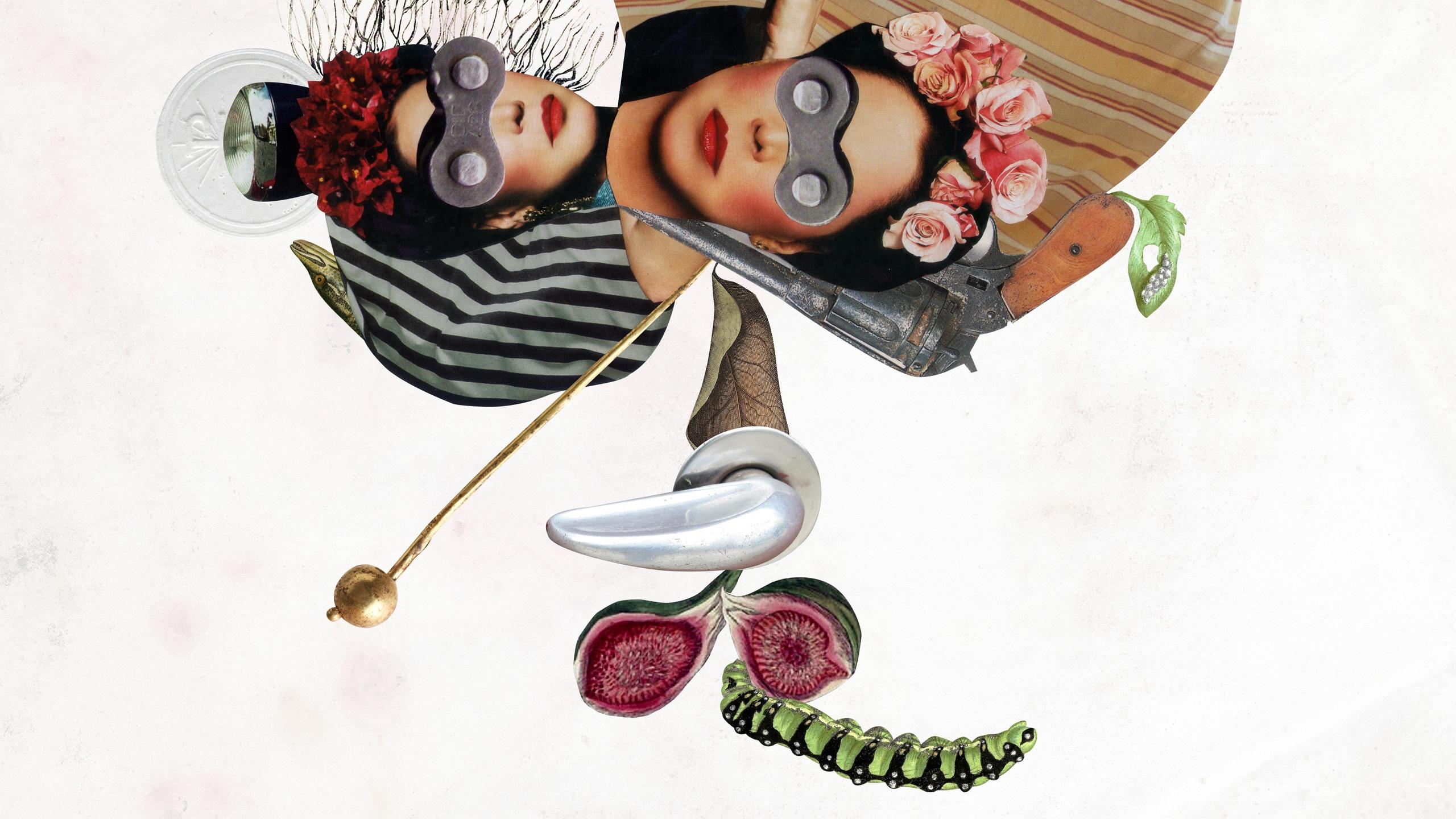 marcia albuquerque (@marciaalbuquerque) Cover Image