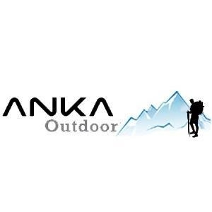 ankaoutdoor (@ankaoutdoor) Cover Image