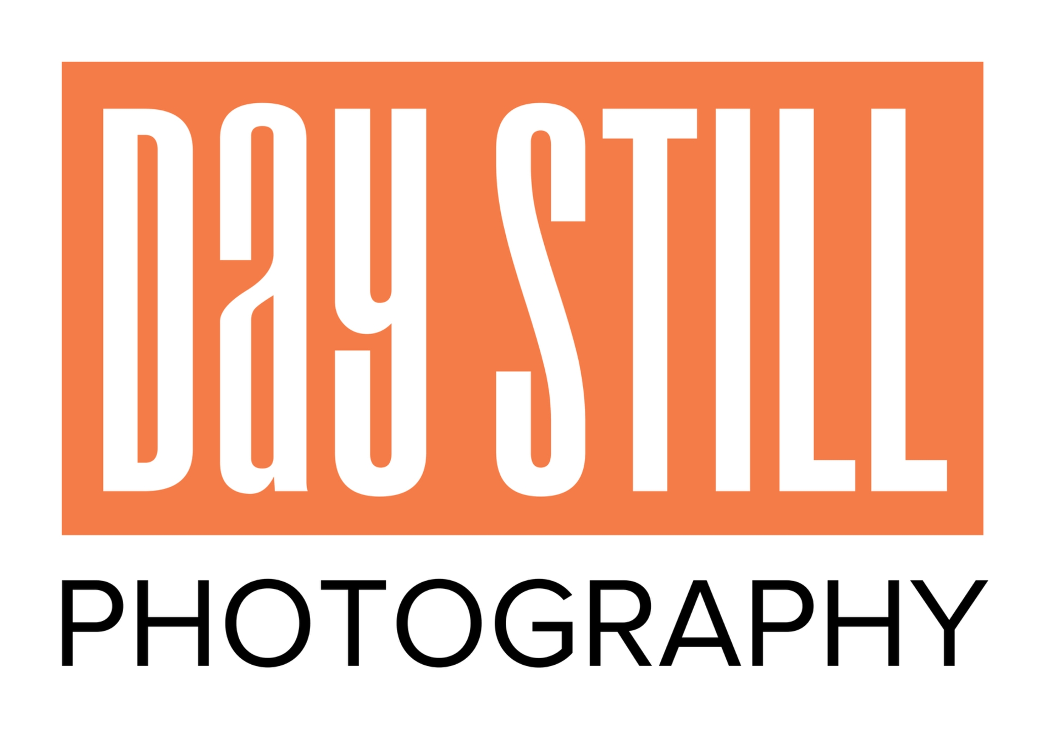 DAY STILL PHOTOGRAPHY (@daystill) Cover Image