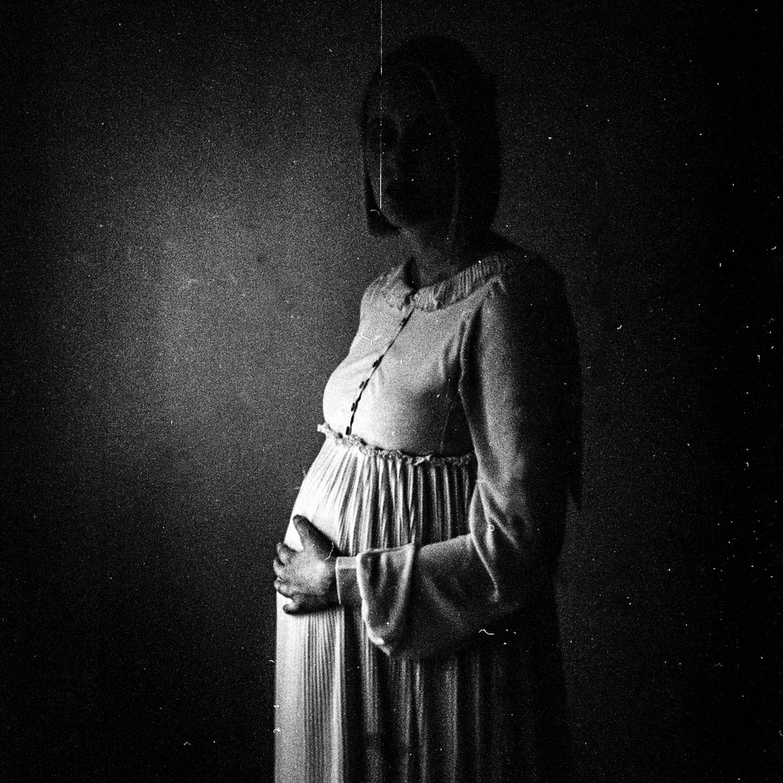 Lilja Draumlans (@liljadraumland) Cover Image
