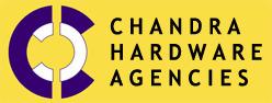 Chandra hardware (@manjushreegoshal) Cover Image