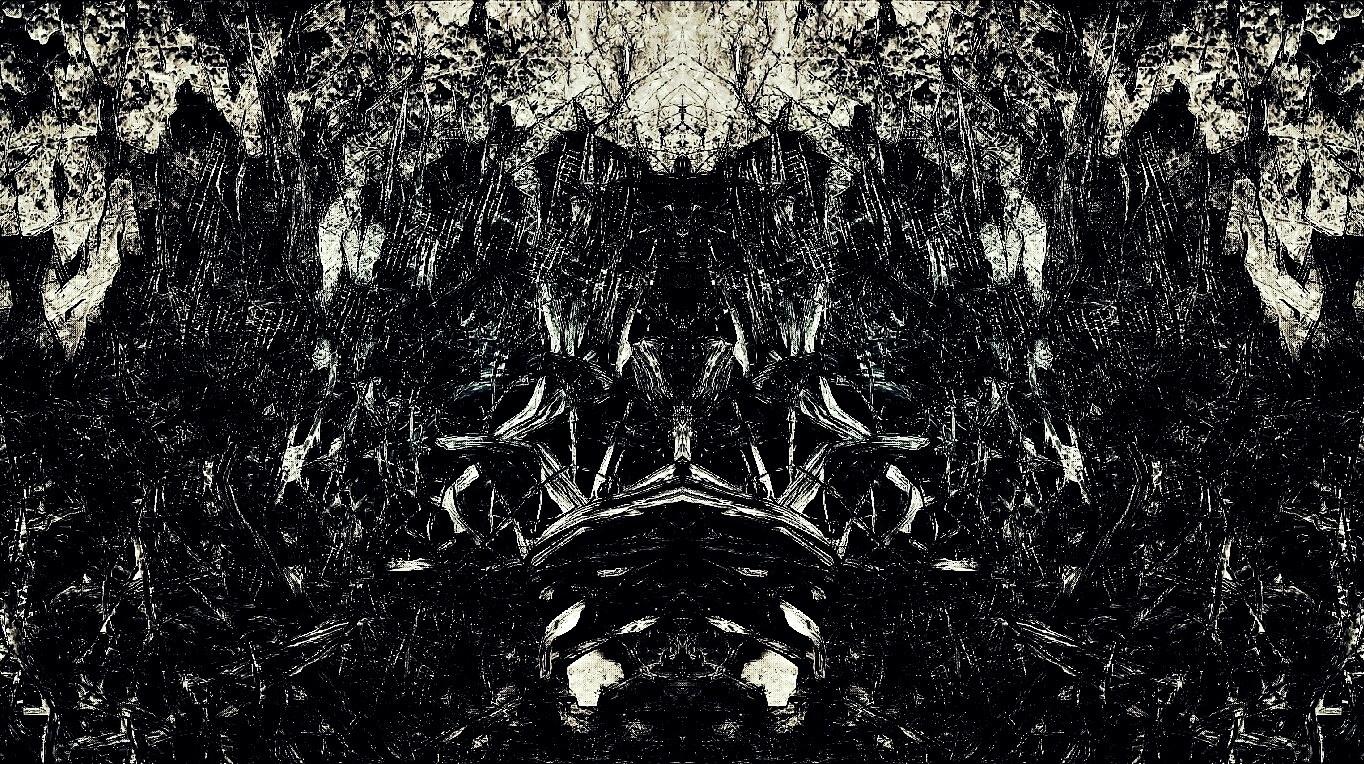 Malcolm Jon (@mustbmj619) Cover Image