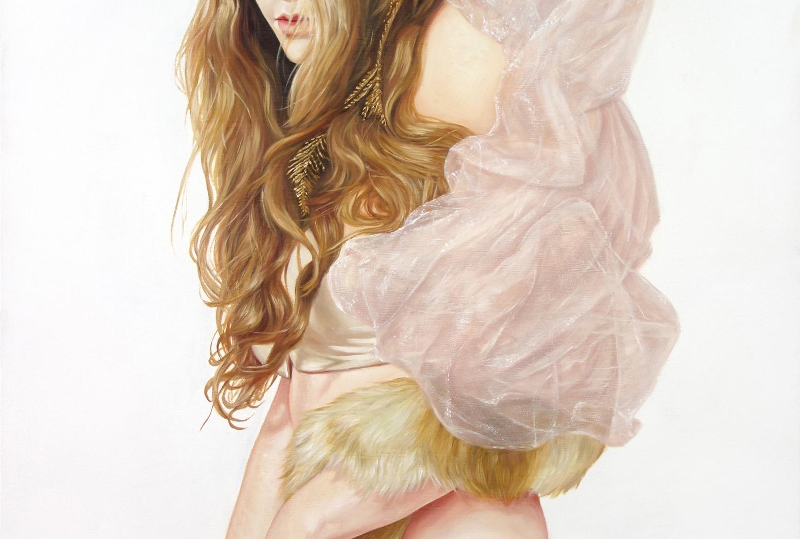 Heidi Elbers (@heidielbers) Cover Image