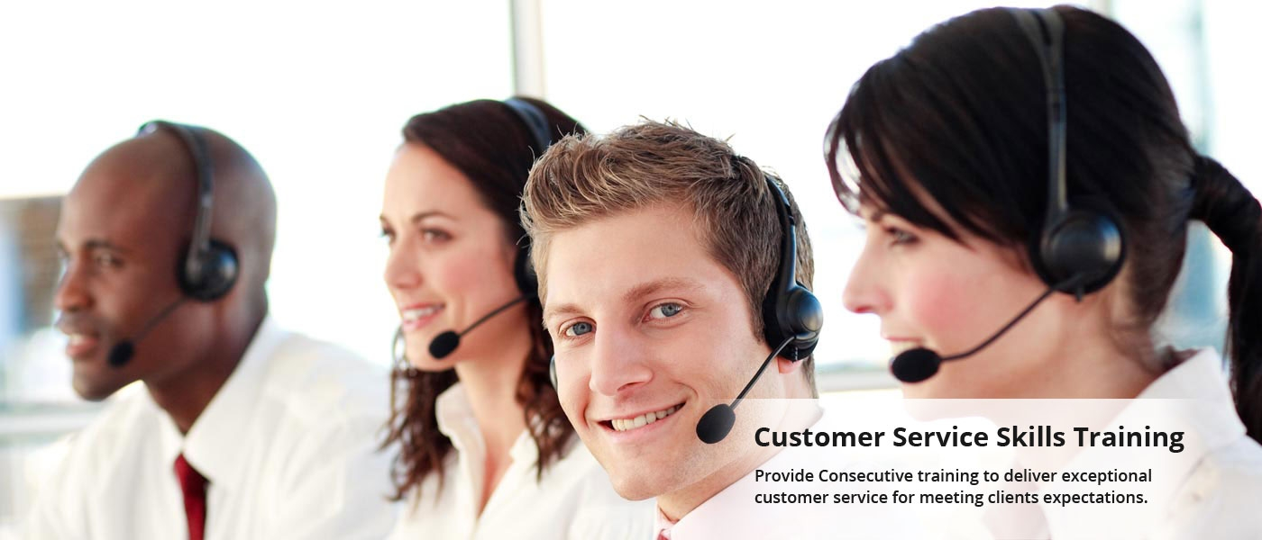 Tele Services (@teleservices) Cover Image