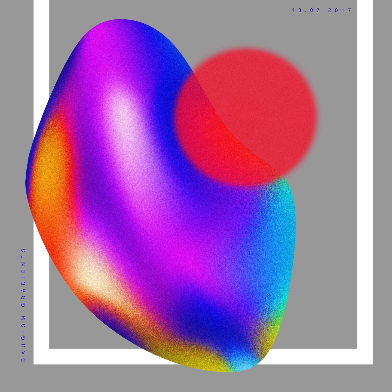 Hagoristic (@hagoristic) Cover Image