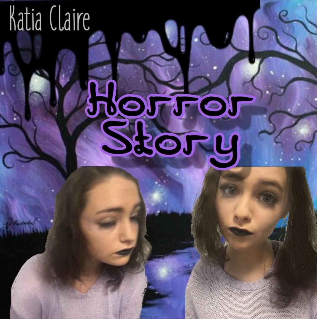 Katia Claire (@katiaclaire) Cover Image