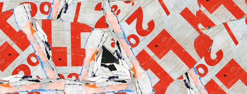 (@estudioborda) Cover Image