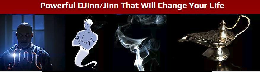 Djinn   Gauteng   Djinn   Jinn That Will Change Yo (@divinecosmetology) Cover Image