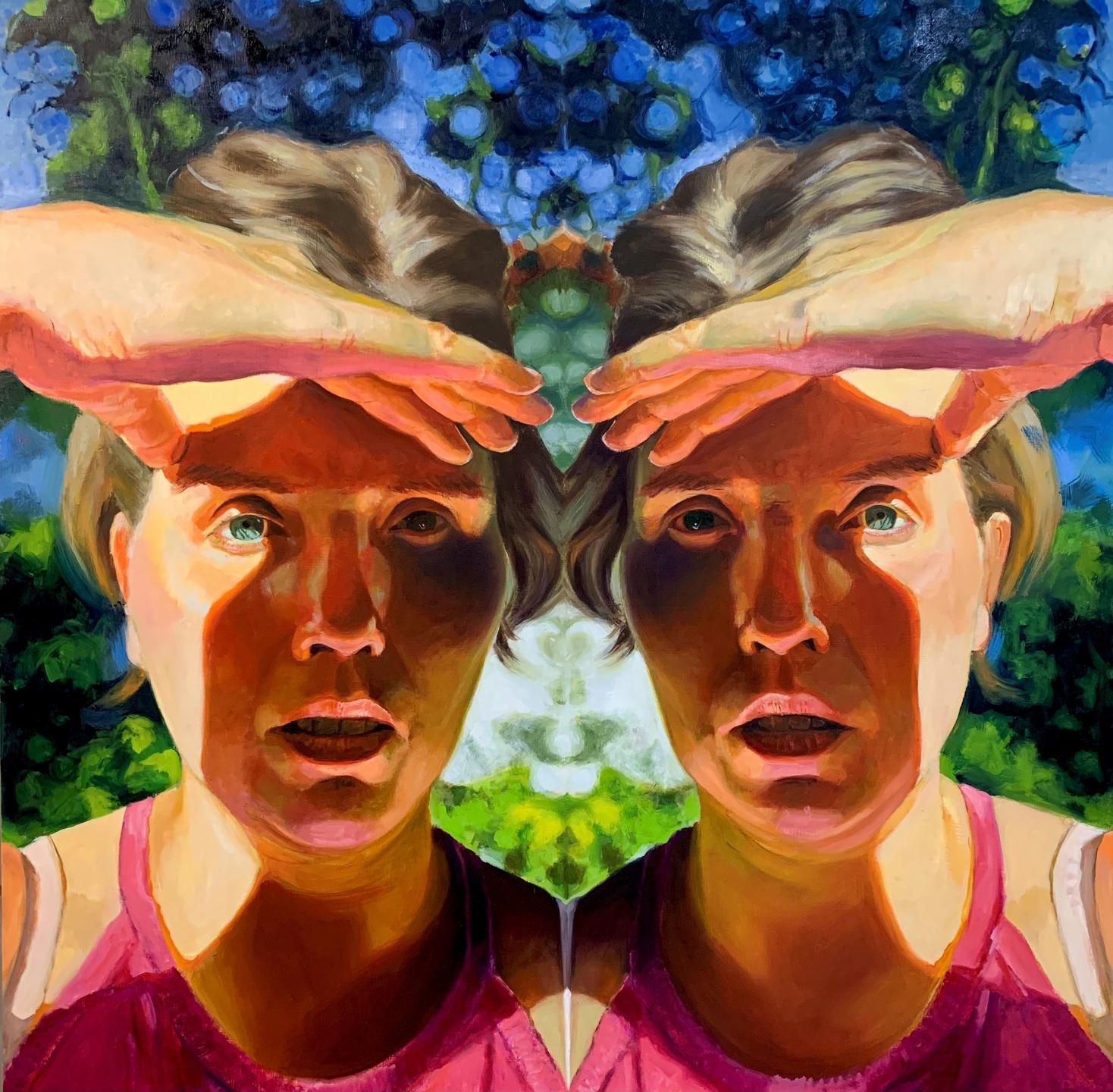 Ellen Starr Lyon (@ellenstarrlyon) Cover Image