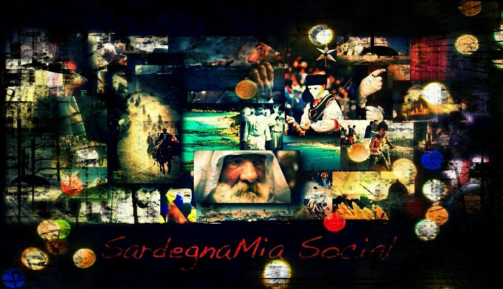 (@sardegnamiasocial) Cover Image