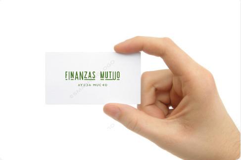fernando gilla (@gillafernando) Cover Image