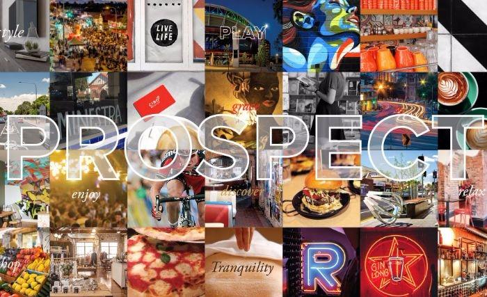 Prospect 1838 (@prospectaus) Cover Image
