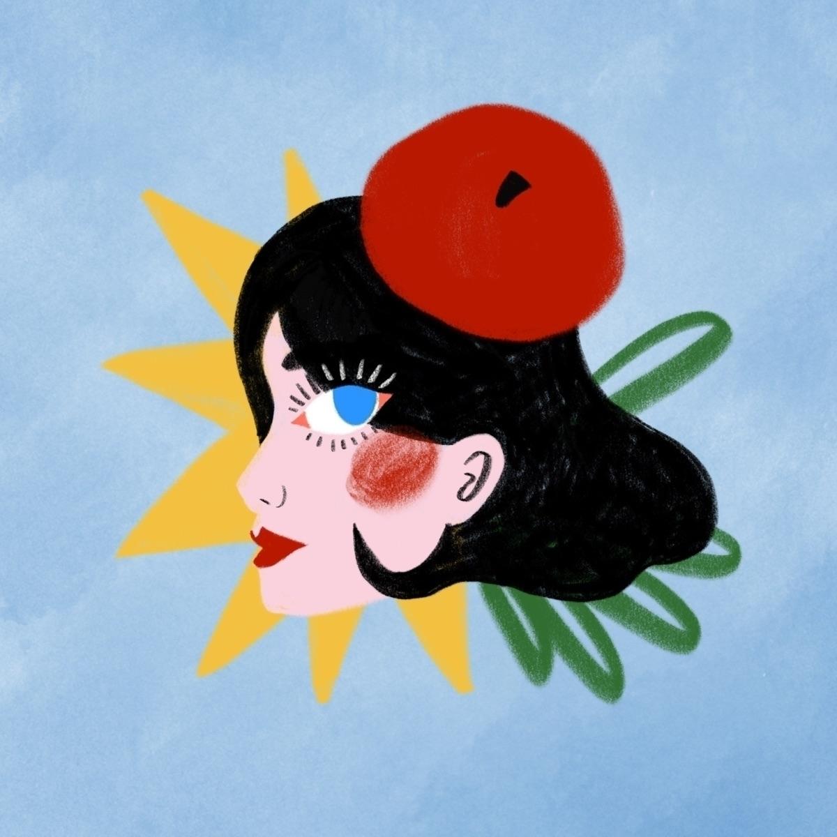 Meg Amey (@meganamey) Cover Image