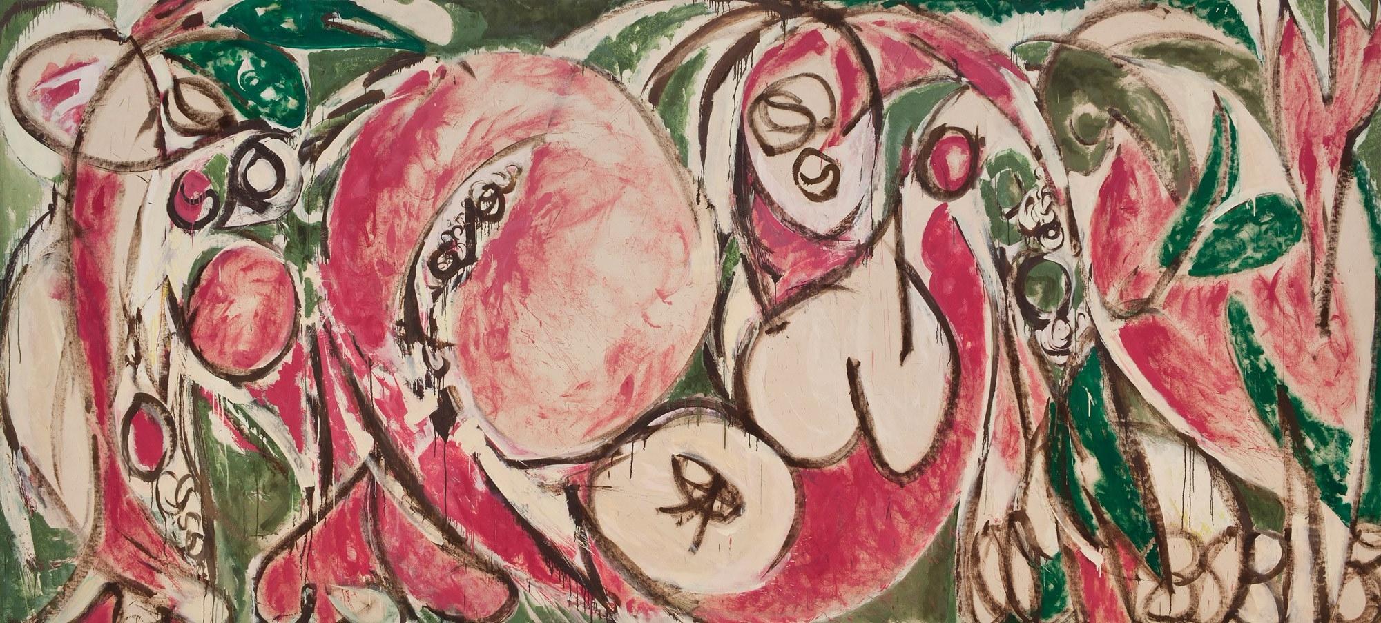 The Gilded Peach (@gildedpeachblog) Cover Image