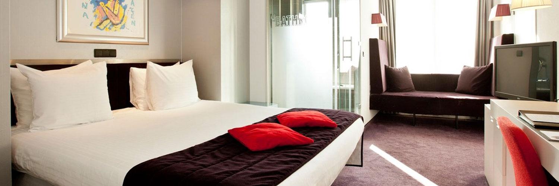 Swagat Inn (@swagatinn) Cover Image