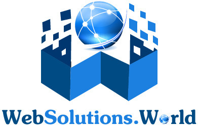 Websolutions (@webpreneurs) Cover Image