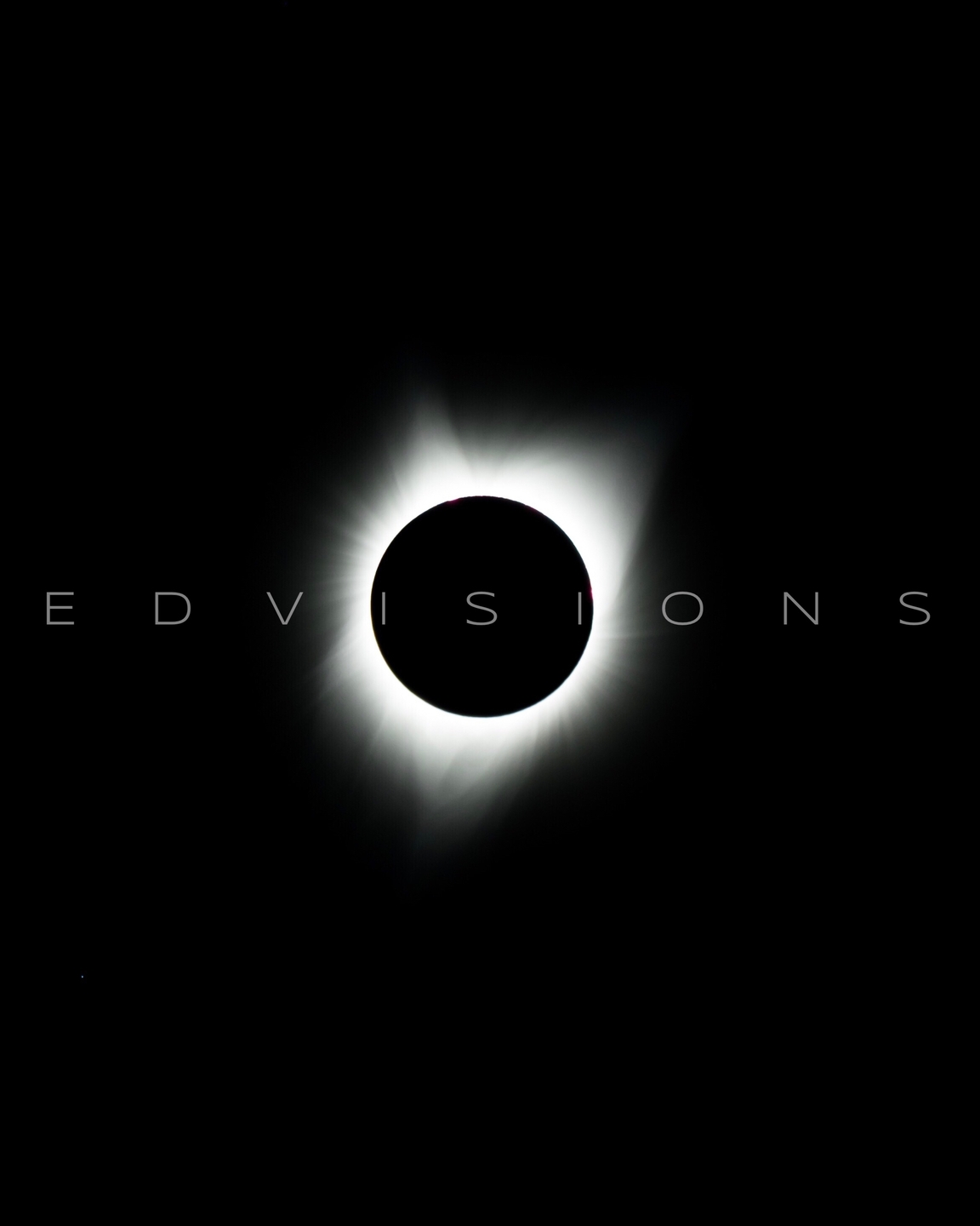 EDVISIONS (@edvisions) Cover Image