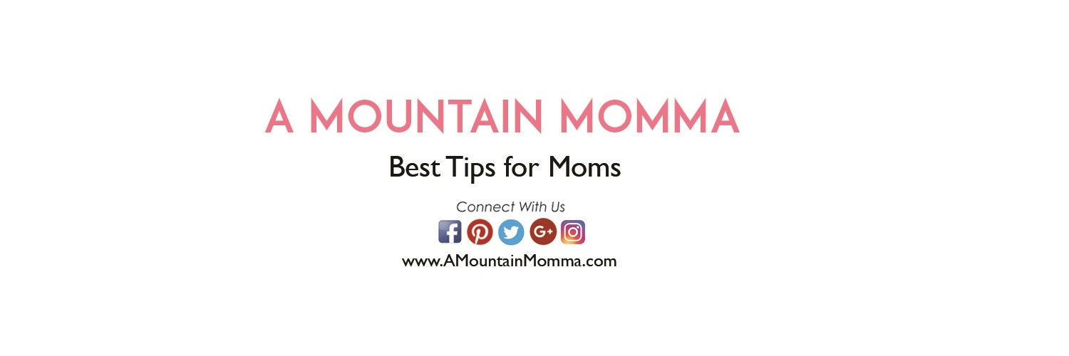 (@amountainmomma) Cover Image