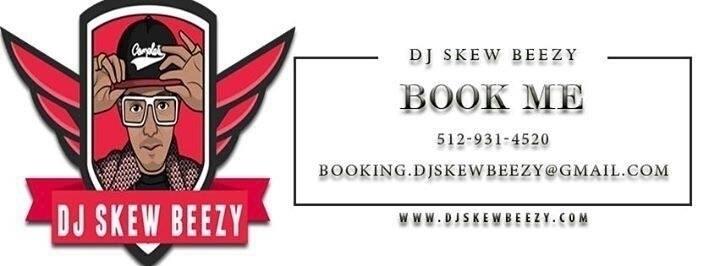 DJ Skew Beezy/DGeorge Photography (@djskewbeezy) Cover Image