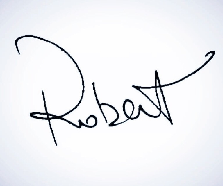 Robert Chuhan (@imrobbu) Cover Image